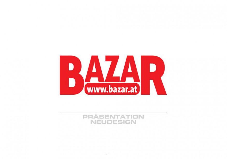 Bazar-Titel