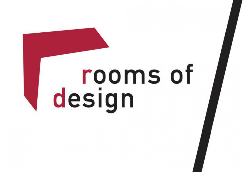 Rooms_of_Design_Titel