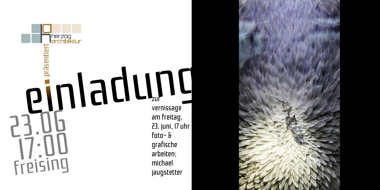 Ausstellung_Jaugstetter_Herzog