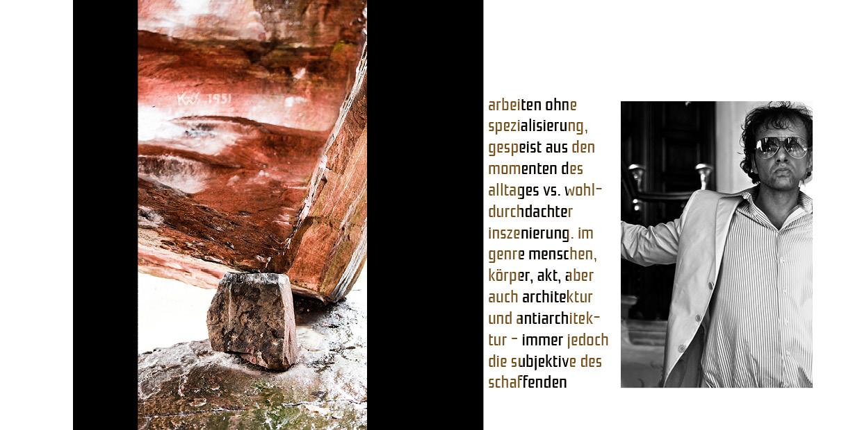 Ausstellung_Jaugstetter_Herzog2