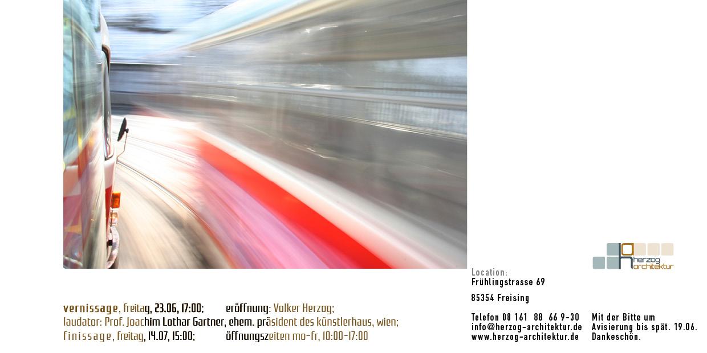 Ausstellung_Jaugstetter_Herzog3