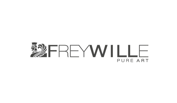 FREYWILLE_logo_logotype_wordmark_emblem_symbol