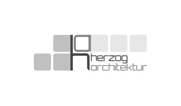 Herzog-Architektur