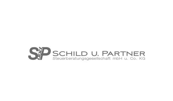 SchildundPartner