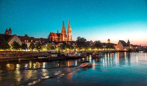 01_Regensburg©Jaugstetter