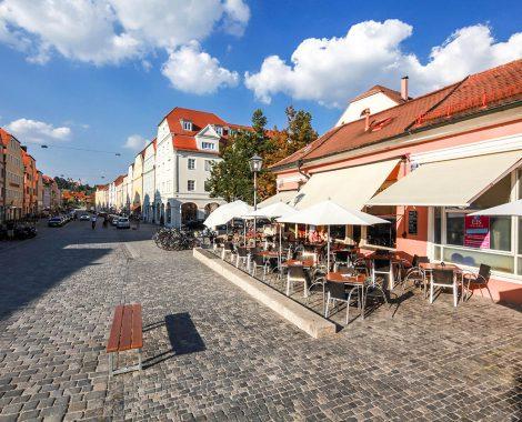 11_Regensburg©Jaugstetter