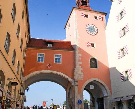 15_Regensburg©Jaugstetter