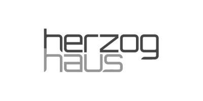 Herzog-Haus