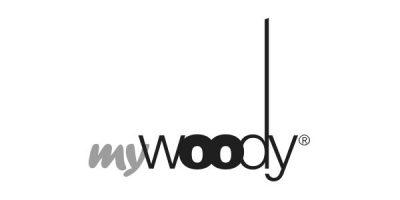 MyWoody