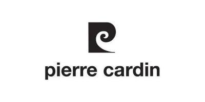Pierre-Cardin-Brand-Logo-Bottom-en-en-340x340