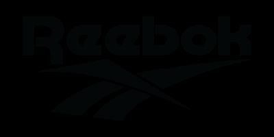 Reebok_logo2