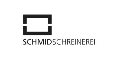 Schmid-Schreinerei