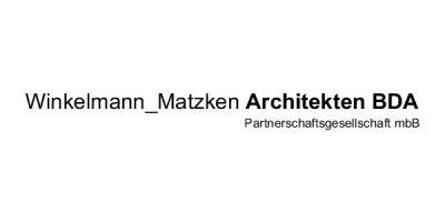 Winkelmann_Matzen