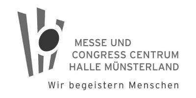 halle-muensterland_logo